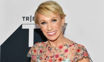 Family Says Death of 'Shark Tank' Star Barbara Corcoran's Brother in the Dominican Republic Just a Coincidence