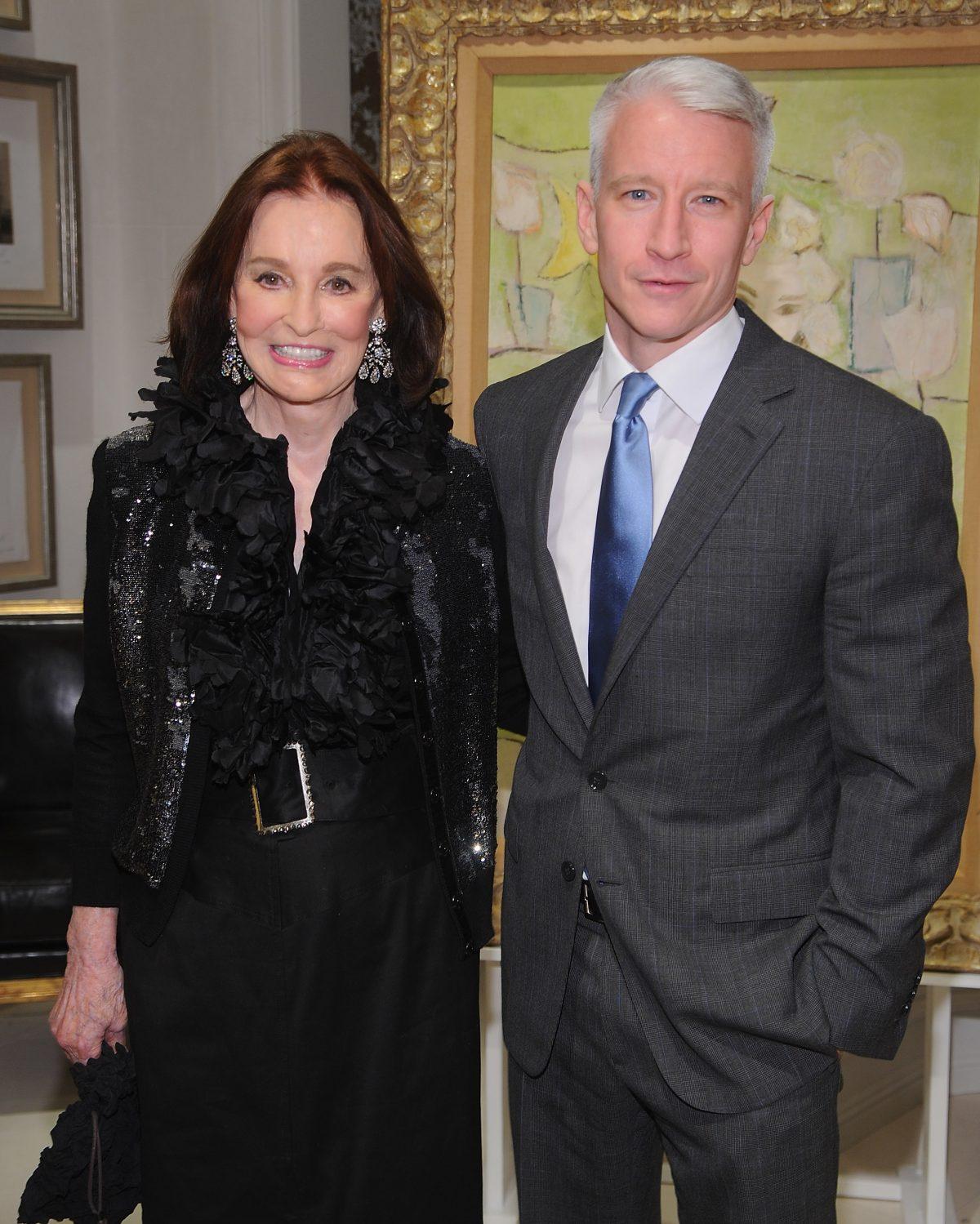 Gloria-Vanderbilt-and-Anderson-Cooper