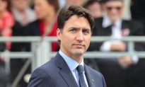 Canada, China, and the United States in a Tripartite Standoff