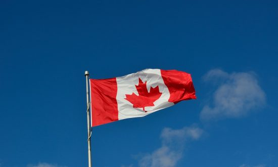 Canadian Soldier Killed in Bulgaria, Says Chief of Defence Staff