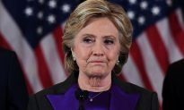 New Hillary Clinton Email Revelation