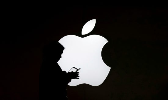 Apple Explores Moving 15-30 Percent of Production Capacity From China: Nikkei