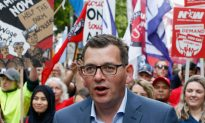 Euthanasia Becomes Legal in Progressive Australian State