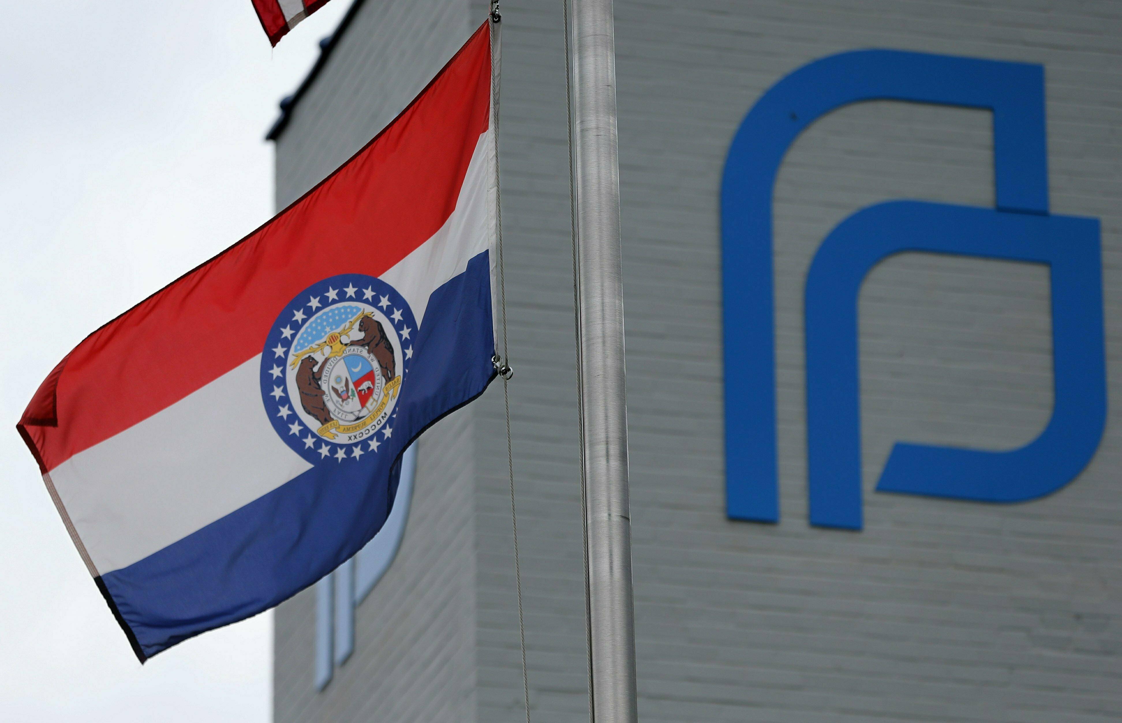 Abortion-Missouri