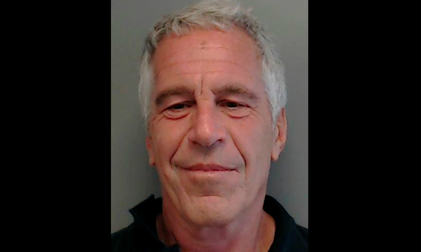 Epstein Autopsy Results Delayed, FBI Conducts Raid