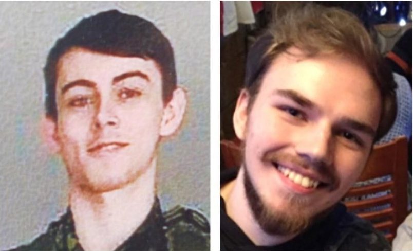 Behavioural Analysis Can Help Answer the 'Why' in B.C. Murders: Expert