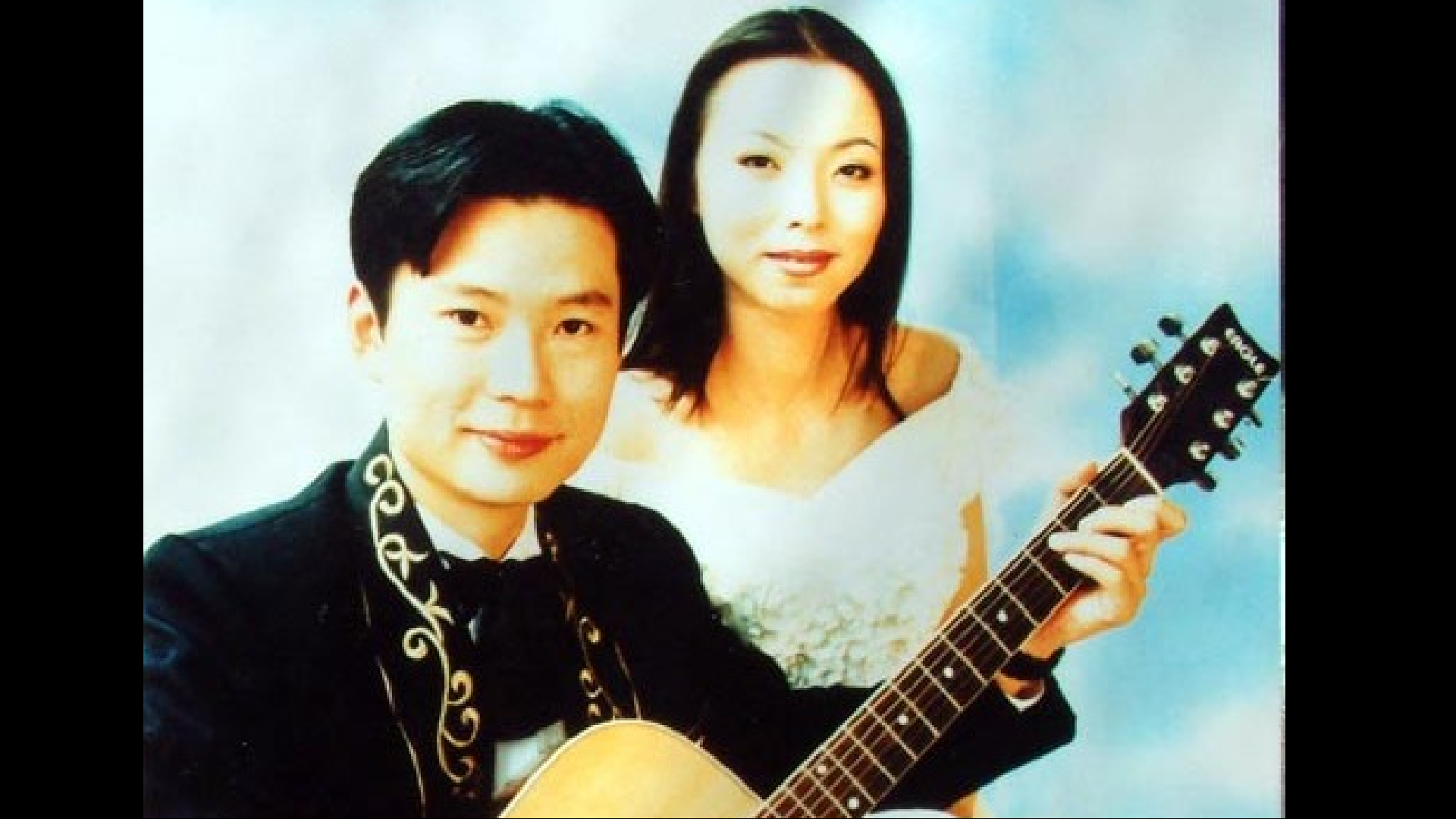 Musician Regains Health and Hope, Only to Be Tortured to Death for His Faith