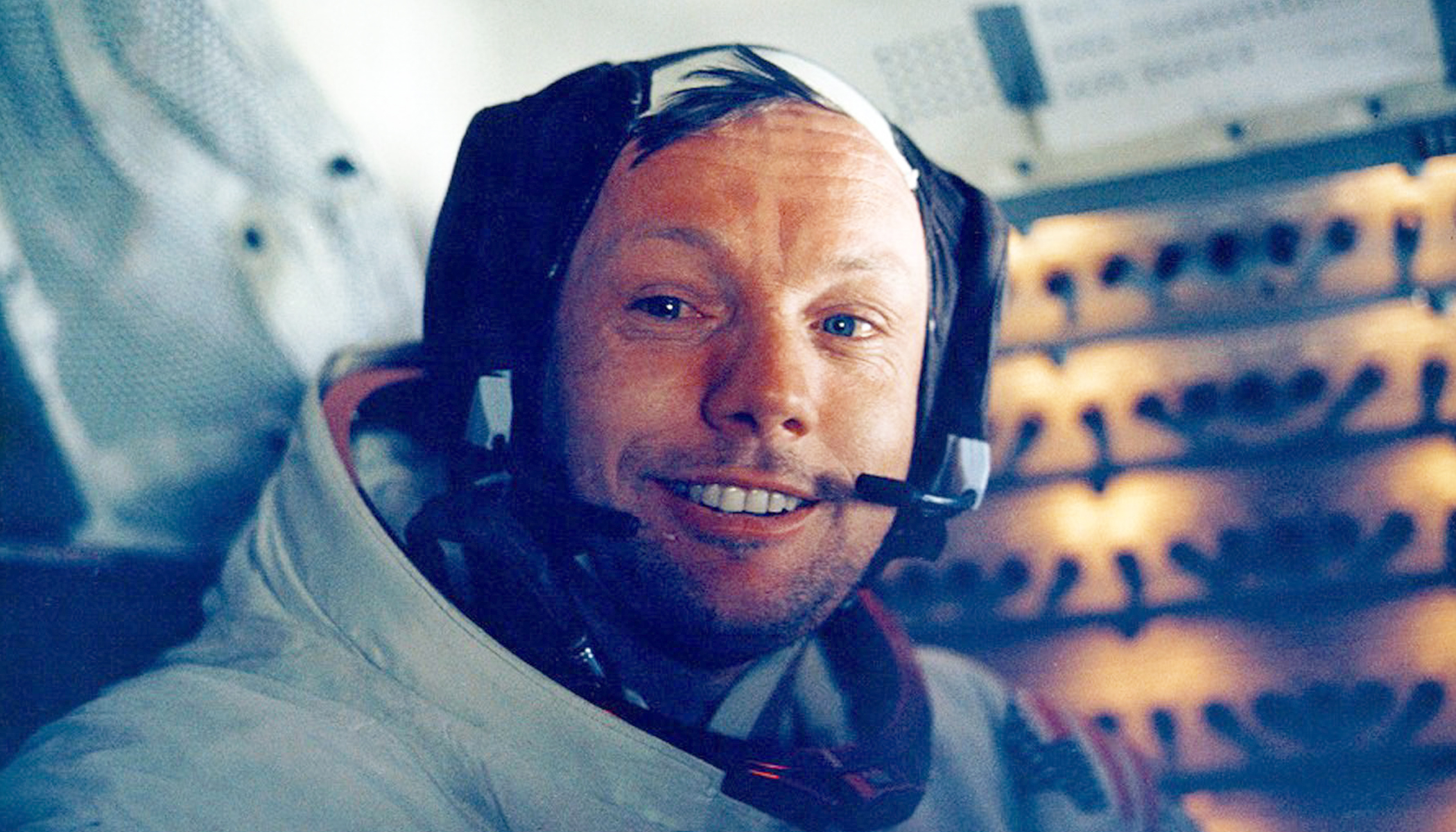 Neil Armstrong's Family Paid $6M Settlement in Secret to Cover Up Botched Surgery Claim