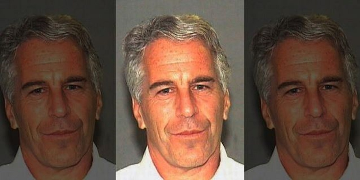 Epstein Was Taken Off Suicide Watch at Lawyers' Request, Report Says