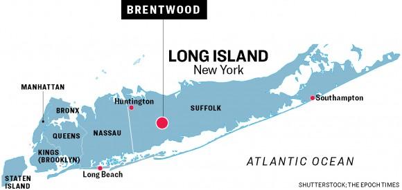 staten-island-map