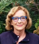 Susannah Morgan