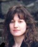 Carol A. Hoernlein P.E.