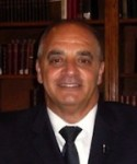 Vincent J. Bove